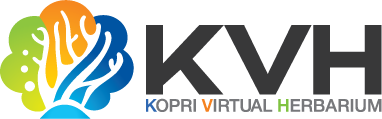 KOPRI Virtual Herbarium